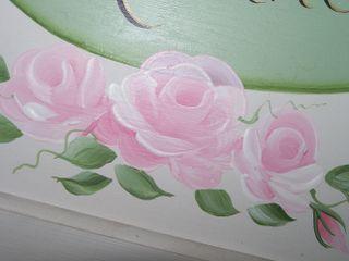 Craft room 257
