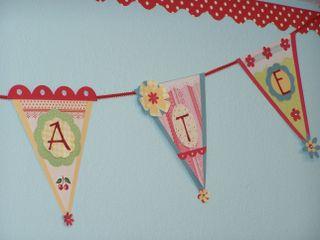 Craft room 437