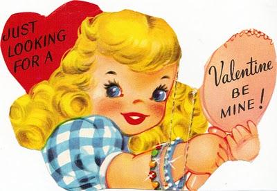Vintage_Valentine_Be_Mine_Valentine